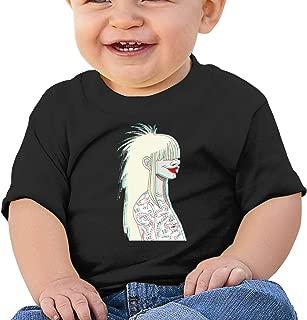 Best behance t shirt Reviews