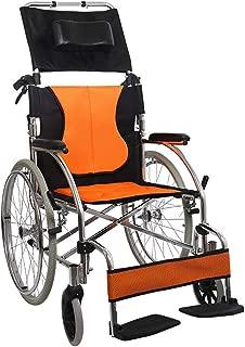 Amazon.es: repuestos sillas de ruedas