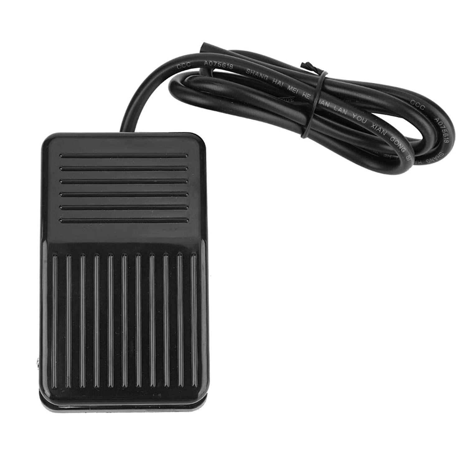 Sale Cheap super special price Foot Controller Switch Pedal for TFS-01 Control