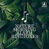 Nature Morning Alarm Ringtones: Birds, Rain & Ocean Waves