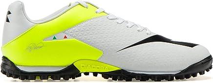d521ef3847 Amazon.fr : Diadora - Football : Sports et Loisirs