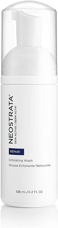 NeoStrata 8470001638311 Skin Activ Exfol 125, Estándar