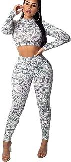 Best money print clothes Reviews