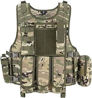 Best jpc tactical vest Reviews