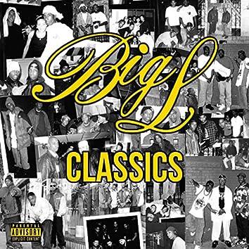 Big L Classics