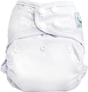 baby sweet pea diaper bag