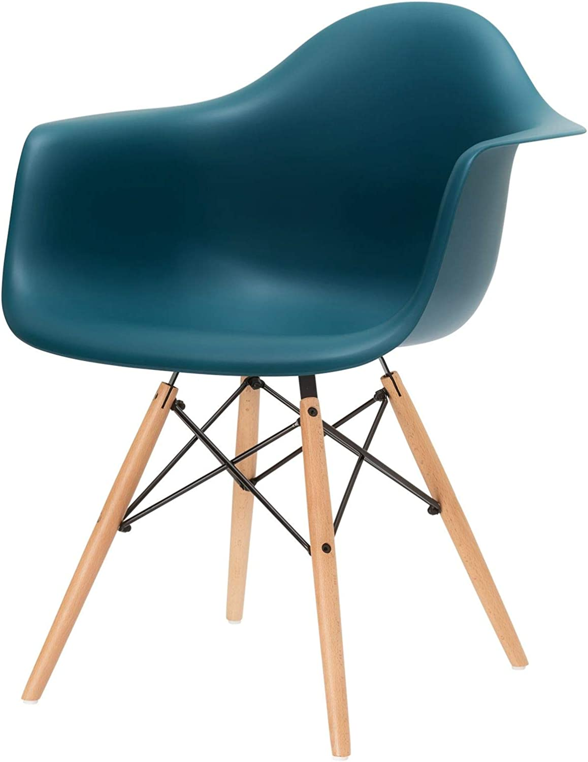 BRT-Style Vortex New product At the price of surprise type arm n Model teal 16294-16116
