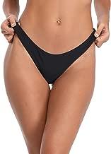 Best itsy bikini bottoms Reviews