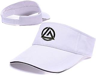 Debang Brazilian Jiu Jitsu BJJ Gracie Style Embroidery Hat Snapback Baseball Cap