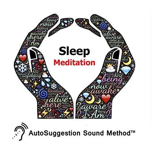 AutoSuggestion Sound Method