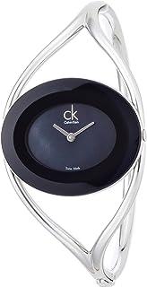 Calvin Klein K1A2361F For Women (Analog, Dress Watch)
