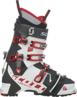 Best telemark touring boots Reviews