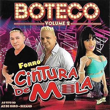 Boteco, Vol. 2