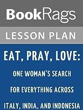 Mejor Eat Pray Love India Summary