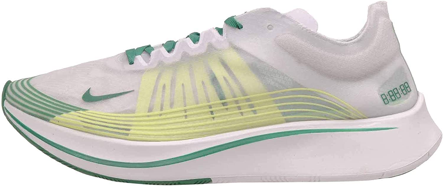 Nike Zoom Fly SP Mens Fashion-Sneakers bstn_AJ9282
