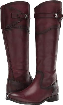 ece8cde8a0e5d Women's Leather Boots | Shoes | 6pm