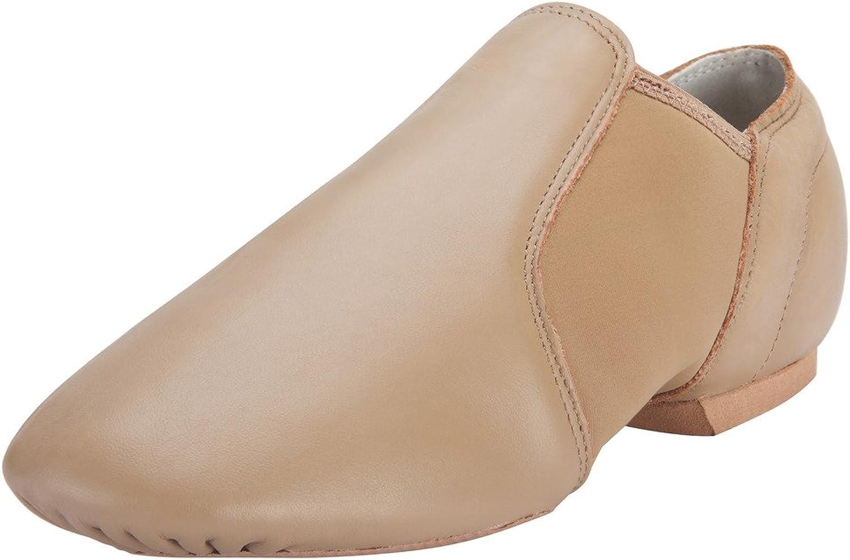 Pegasus Galaxy Jazz shoes for Women Big Kid Slip-on