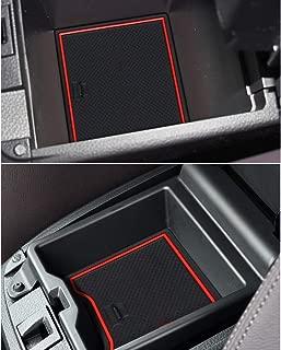 2006-2013 Fußmatten Autoteppiche CARBON Nissan Qashqai I J10 JJ10 Bj