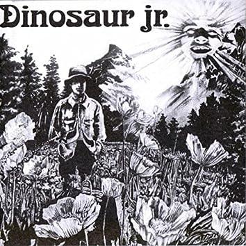 Dinosaur (Remastered)