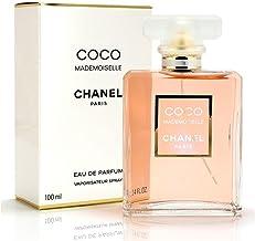 Chânél Coco Mademoiselle For Women Eau de Parfum Spray 3.4 Fl. OZ. / 100ML.