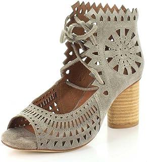 922ef2e603 Amazon.ca: Jeffrey Campbell: Shoes & Handbags