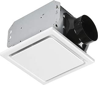Best bathroom ceiling exhaust fan Reviews