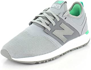 new balance Women's 247 Sneakers