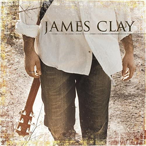 James Clay