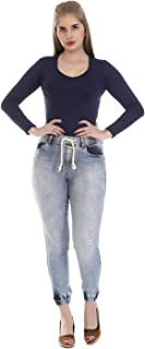 Jogging Sawary Jeans, Sawary Jeans, Jeans