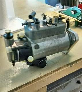 3637314M91 Massey ferguson injector pump MF390T,393,398,3065,3070