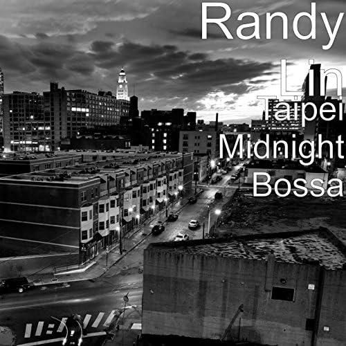 Randy Lin