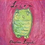 Lion (Stephen Lynch) [Explicit]