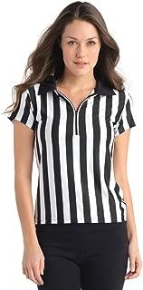 junior referee shirt