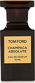 Tom Ford Champaca Absolute Edp Eau De Parfum Spray Private Blend 1.7 Fl / 50 Ml