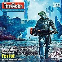 Ferrol Hörbuch