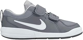 Official Nike Pico 4 V Junior Boys Trainers Shoes Footwear