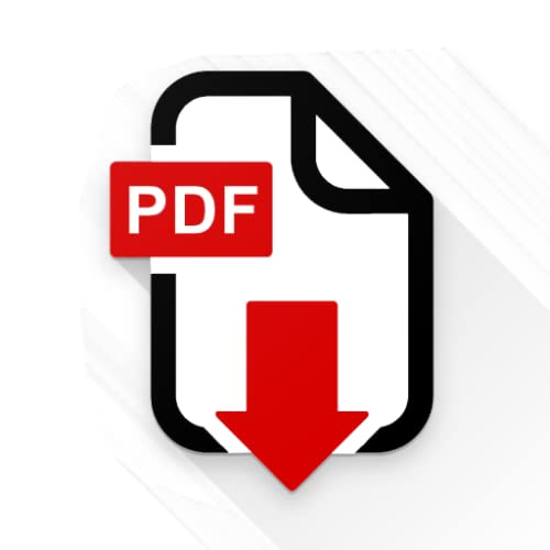 Save Website To PDF (for offline access)
