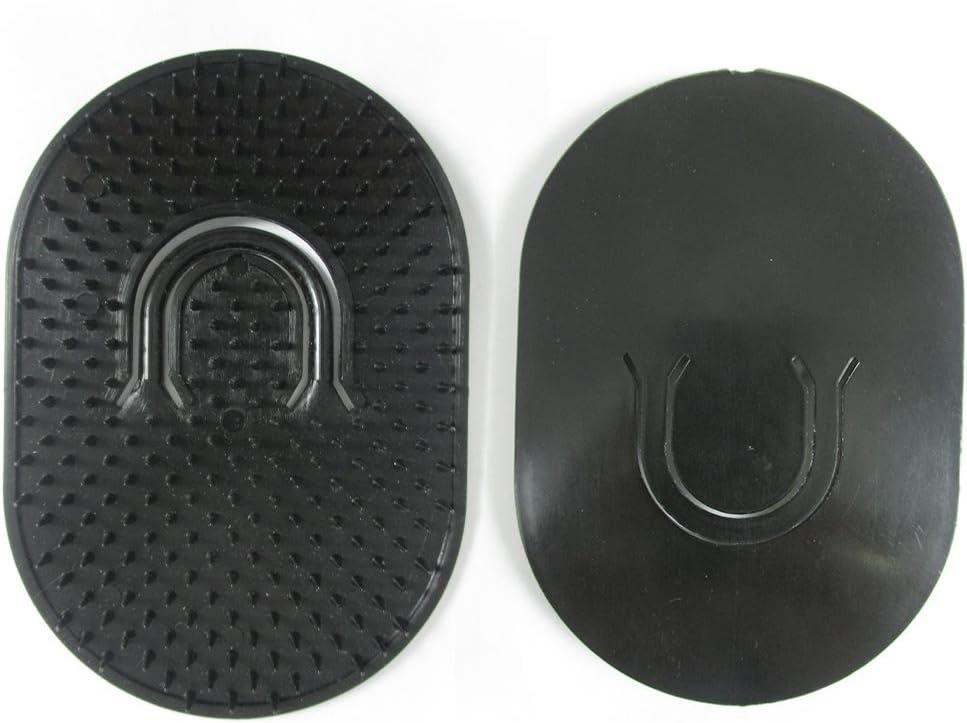 35% OFF 2 Black Pocket Hair depot Brush Men Comb Bod Women Styler Scalp Travel