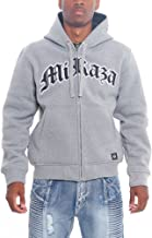 Premium Fashion Zipper Hoodies