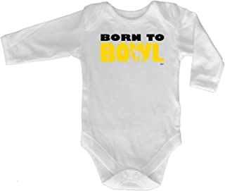 123t Funny Novelty Babygrow Jumpsuit Romper Pajamas Christmas s Gift Babygrows Brand 991