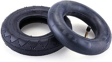 Best 3.5 10 tire Reviews