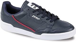 Jump 24586 Günlük Kullanım Spor Ayakkabı (36-40)