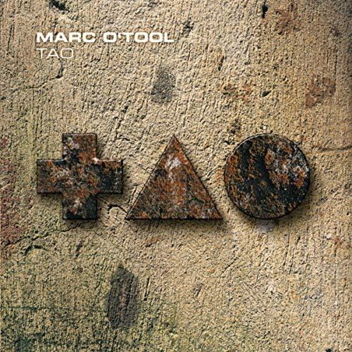 Marc O'Tool