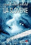 La Slovène