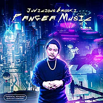 Pangea Music