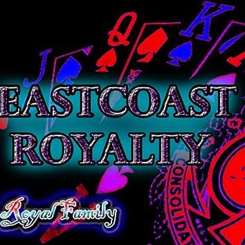 Eastcoast Royalty