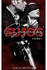 Segredos Sujos: Um Romance Dark (Dark Secrets Livro 1) eBook Kindle