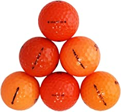 Best price of ball Reviews