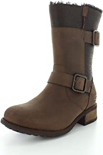 UGG - Boot Oregon - 1007746 - Stout