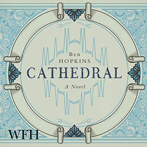 Cathedral Titelbild